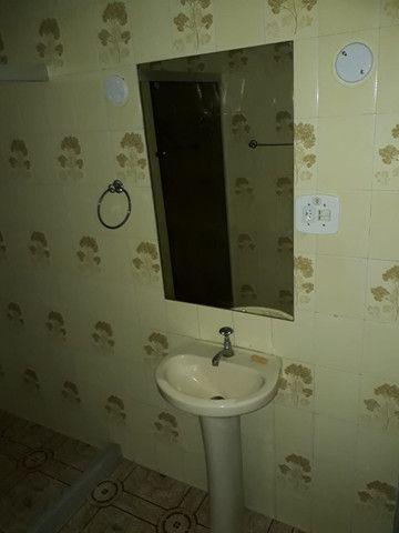 Sobrado 03 quartos - Jardim Catarina - Foto 7