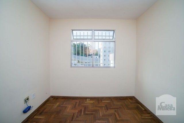 Apartamento à venda com 3 dormitórios em Lagoinha, Belo horizonte cod:330352 - Foto 5