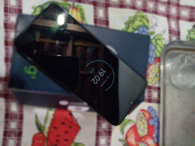 Moto g9 play - Foto 4