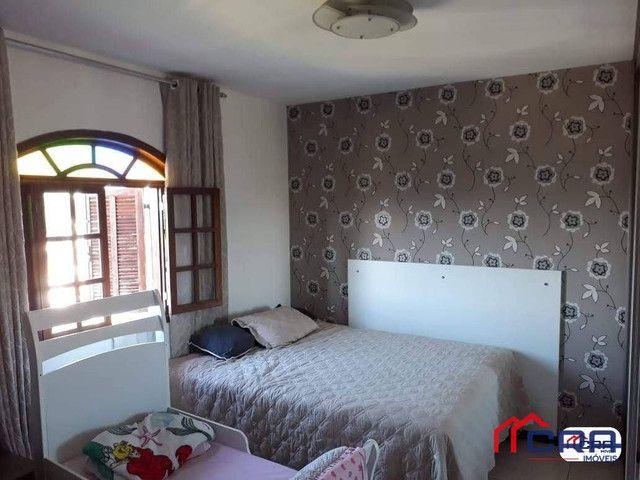Casa com 3 dormitórios à venda, 300 m² por R$ 600.000,00 - Jardim Suíça - Volta Redonda/RJ - Foto 4