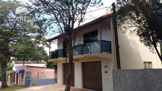 Sobrado à venda, CENTRO, TOLEDO - PR - Foto 2