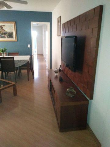 Apartamento a venda na Vila Formosa 67m², 3 dorms, 1 vaga - Foto 3