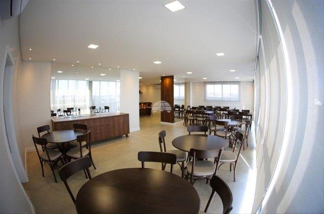 Apartamento à venda com 3 dormitórios em Centro, Pato branco cod:937283 - Foto 18