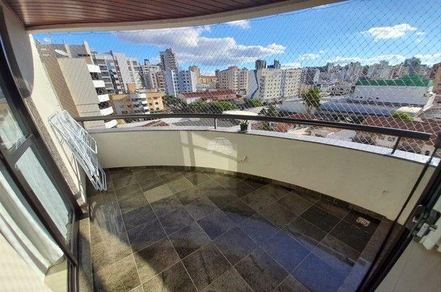 Apartamento à venda com 3 dormitórios em Centro, Pato branco cod:937232 - Foto 17