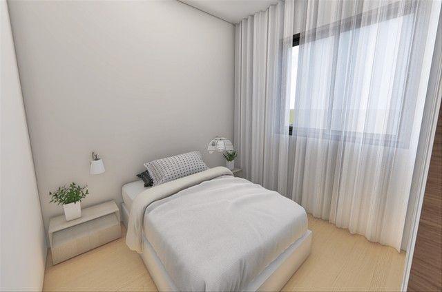 Casa à venda com 3 dormitórios em Balneário praia grande, Matinhos cod:155348 - Foto 11