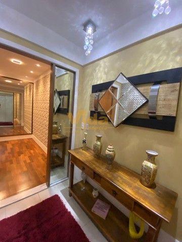 Apartamento a venda em Vila Osasco - Osasco - Foto 4