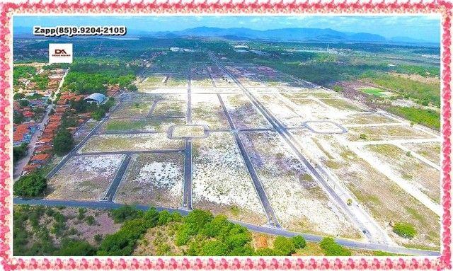 Loteamento Terras Horizonte - Ligue já !#@ - Foto 12