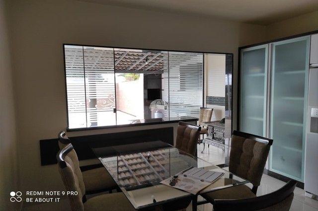 Casa à venda com 3 dormitórios em Pinheiros, Pato branco cod:937260 - Foto 9