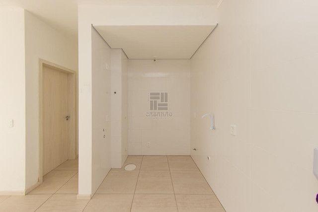 Apartamento para alugar com 1 dormitórios em Camobi, Santa maria cod:14265 - Foto 5