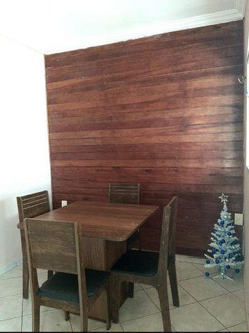 Imóvel a venda em QD 418 Santa Maria/DF - Foto 5