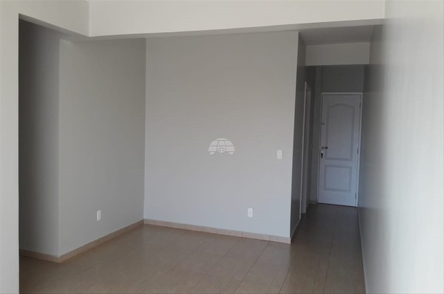 Apartamento à venda com 3 dormitórios em Jardim la salle, Toledo cod:932120 - Foto 8