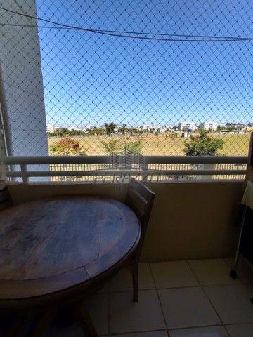 Vende-se ótimo apartamento de 02 quartos na QC 15 por R$255.000,00. - Foto 14