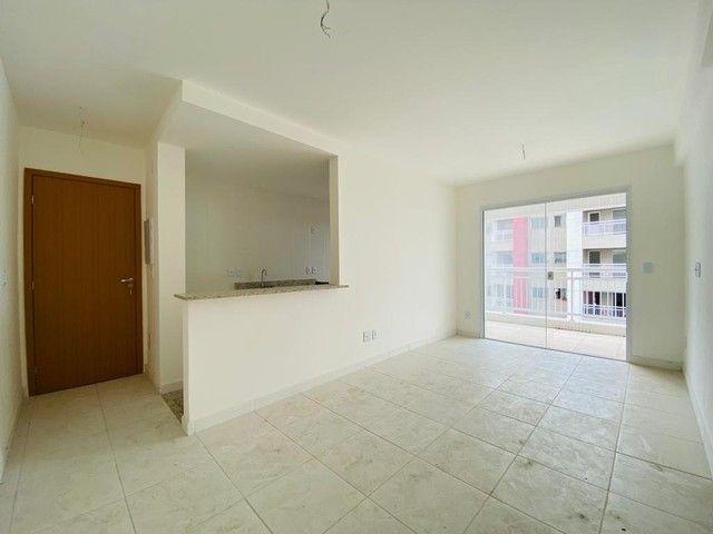 Apartamento com 3/4 Ed Torres Dumont . - Foto 3