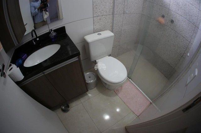 Casa à venda com 3 dormitórios em Fraron, Pato branco cod:937272 - Foto 12