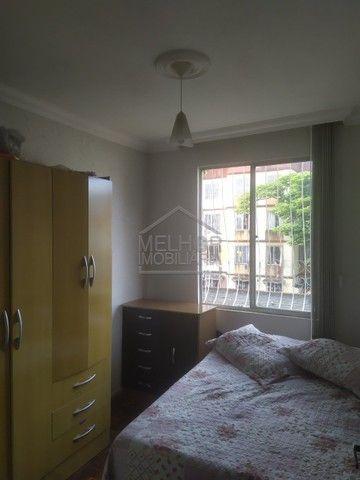 Apartamento, 3 quartos, São João Batista - Foto 3