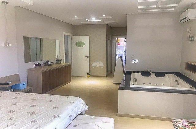 Casa à venda com 3 dormitórios em Viganó, Mangueirinha cod:930143 - Foto 19