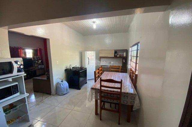 Casa à venda com 3 dormitórios em Novo horizonte, Pato branco cod:937235 - Foto 10