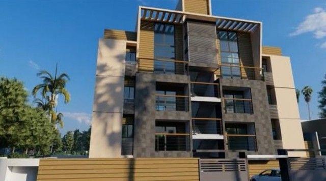 Apartamento nos Bancários com 2 quartos, piscina e área gourmet. Pronto para morar - Foto 6