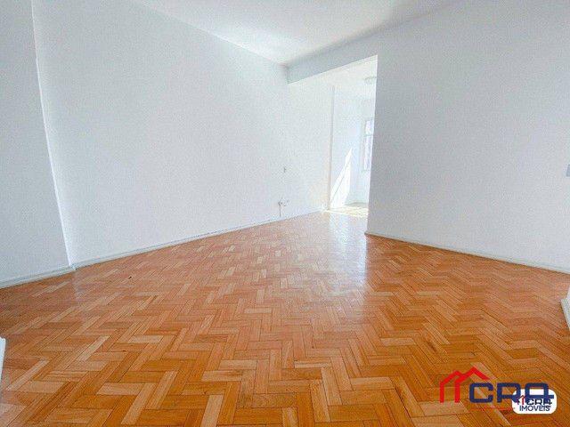 Apartamento com 3 dormitórios à venda, 105 m² por R$ 450.000,00 - Vila Santa Cecília - Vol - Foto 7