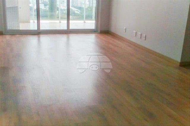 Apartamento à venda com 3 dormitórios em La salle, Pato branco cod:146319 - Foto 11