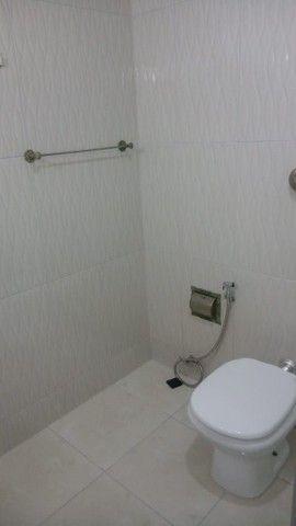 Casa com 3 dormitórios à venda por R$ 590.000,00 - Cocal - Vila Velha/ES - Foto 14