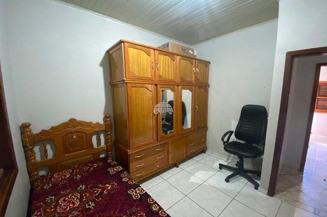 Casa à venda com 3 dormitórios em Novo horizonte, Pato branco cod:937235 - Foto 15
