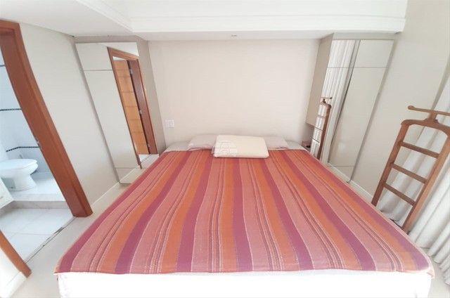 Apartamento à venda com 3 dormitórios em Centro, Pato branco cod:937232 - Foto 11