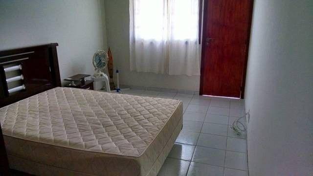 Casa com 5 suítes _- Ref. GM-0021 - Foto 16