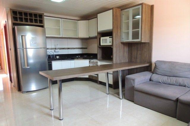 Casa à venda com 3 dormitórios em Fraron, Pato branco cod:930215 - Foto 8