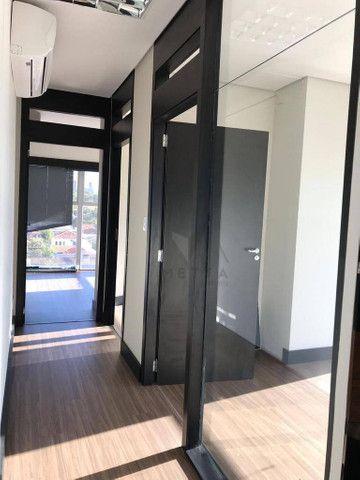 Sala à venda, 52 m² por R$ 300.000,00 - Vila Formosa - Presidente Prudente/SP - Foto 6