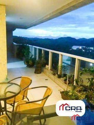 Apartamento com 3 dormitórios à venda, 102 m² por R$ 1.350.000,00 - Bela Vista - Volta Red - Foto 6