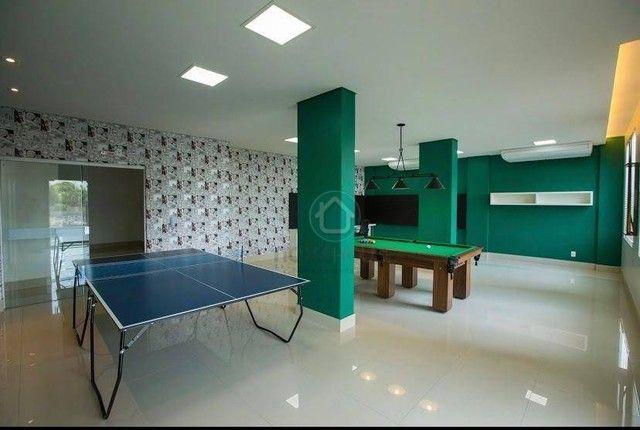 Belvedere Residence Mobiliado - Foto 20