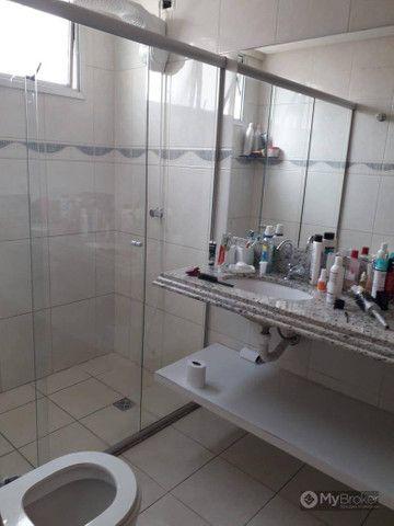 Apartamento com 4 dormitórios à venda, 120 m² por R$ 800.000,00 - Setor Nova Suiça - Goiân - Foto 18