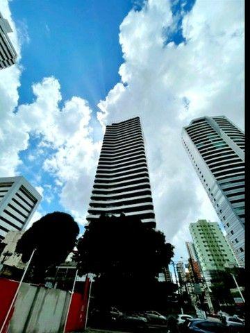 Brokers Vende Cobertura City Skay - Foto 9