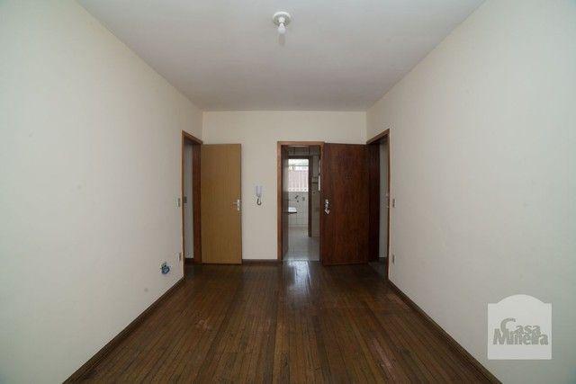 Apartamento à venda com 3 dormitórios em Lagoinha, Belo horizonte cod:330352 - Foto 2