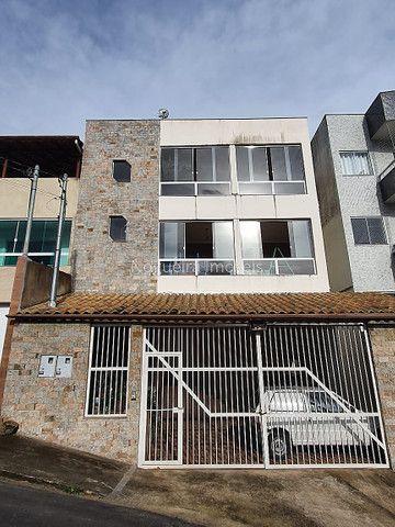 Oportunidade em bairro residencial! - Foto 2