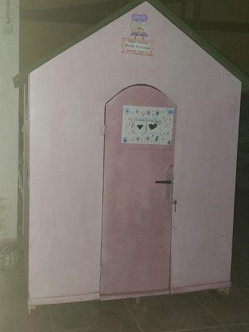 Casa de boneca.  - Foto 6