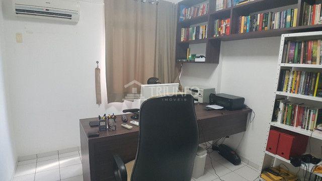 (EJ) Imperdível Apartamento 03 Quartos No Horto Florestal (39807)  - Foto 6
