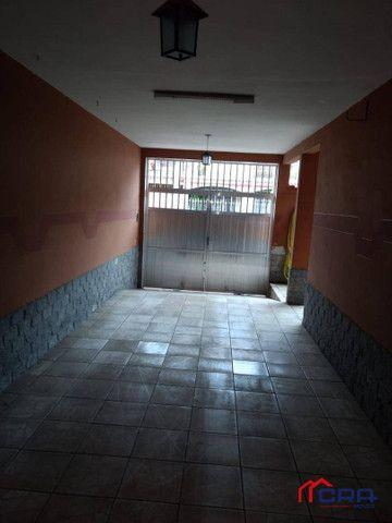 Casa com 4 dormitórios à venda, 107 m² por R$ 450.000,00 - Santo Agostinho - Volta Redonda - Foto 9