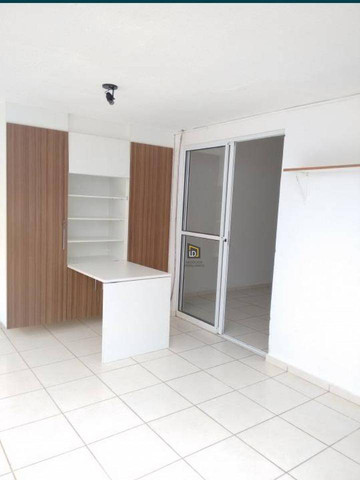 Casa à venda, 84 m² por R$ 340.000,00 - 23 de Setembro - Várzea Grande/MT - Foto 4