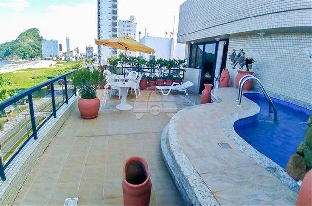 Apartamento à venda com 5 dormitórios em Caioba, Matinhos cod:144703 - Foto 12