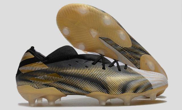 Adidas meneziz - Foto 2