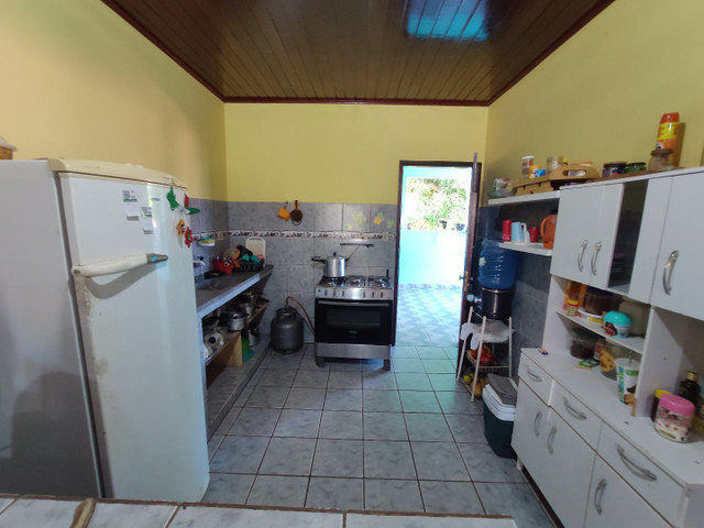 Vende-se casa em Tamandaré, há 350 metros do mar - Foto 6