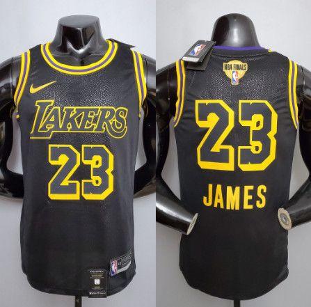 Camisas de NBA - Foto 4