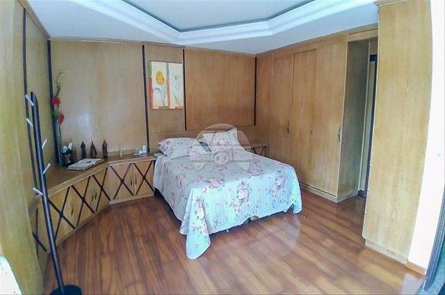Apartamento à venda com 5 dormitórios em Caioba, Matinhos cod:144703 - Foto 16