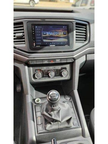Volkswagen Amarok CD 4X4 SE  - Foto 12