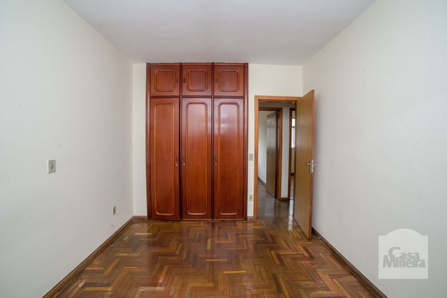 Apartamento à venda com 3 dormitórios em Lagoinha, Belo horizonte cod:330352 - Foto 4