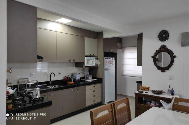 Casa à venda com 3 dormitórios em Parque do som, Pato branco cod:937244 - Foto 11