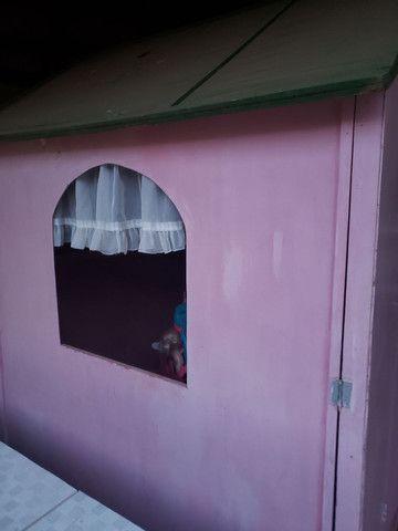 Casa de boneca.  - Foto 2