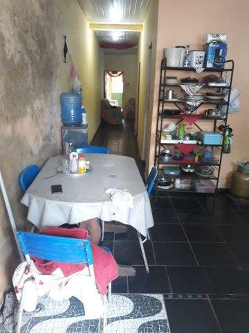 vendo casa no Divino Espirito Santo - Foto 3